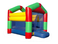 BOUNCER Merryland Park - Products