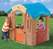 Play Up™ Picnic Cottage - Merryland Park