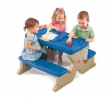 Picnic Play Table  - Merryland Park