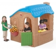 Naturally Playful® Countryside Cottage™ - Merryland Park