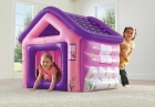 Playhouse - Merryland Park