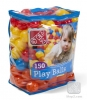 Play Ball Assortment - Merryland Park