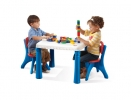 Table & Chairs Set  - Merryland Park