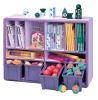 Sectional Storage Cabinet - Merryland Park