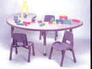 Group Table - Merryland Park