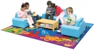 Classroom furniture products - Merryland Park