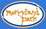Merryland Park - Greece
